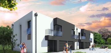 Dom w inwestycji: City Sun Apartments