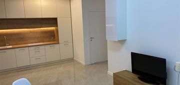 2-pokojowy nowy apartament parking piotrkowska