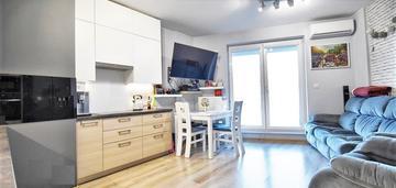 Mieszkanie 3 pok, 70 m2, pruszków, centrum