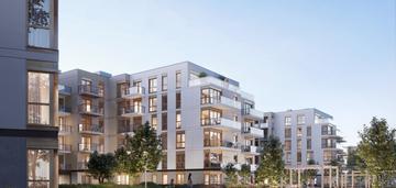Mieszkanie w inwestycji: Osiedle Porto