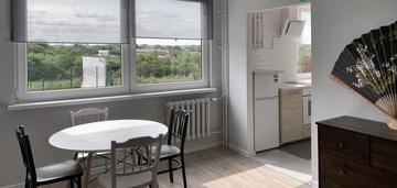 Wyremontowane 2-pokojowe mieszkanie gdańsk stogi!