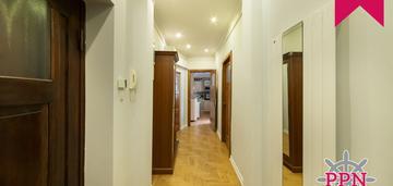 Piękny 3 pokojowy apartament gdańsk wrzeszcz!