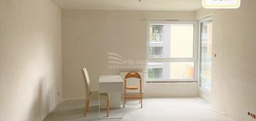 2 pokojowe mieszkanie, 43,3 m² na ul. fatimskiej