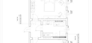 Mieszkanie wysoki standard śródmieście-centrum