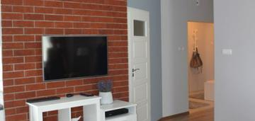 Wynajmę mieszkanie w Bełchatowie - Wysoki standard