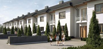 Mieszkanie w inwestycji: Osiedle Baśniowe