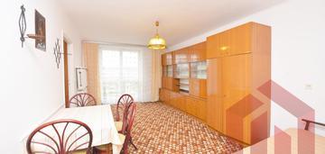 3 pokojowe mieszkanie do wynajęcia w ropczycach.