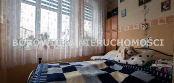 Mieszkanie 2 pokojowe (44,35) m2 na bielawach