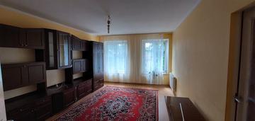 Kamienica, 2 pokoje, 54 m2, bielawa.