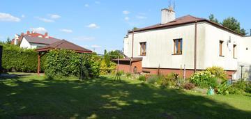 Okazja!! dom w michałowicach 168 /1074