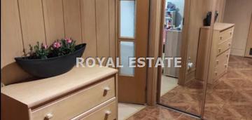 M4 - 3 pokoje + kuchnia, wrzosowiak, lechonia