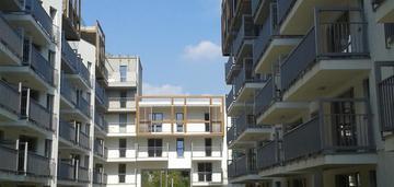 Mieszkanie w inwestycji: Apartamenty Wielicka I etap