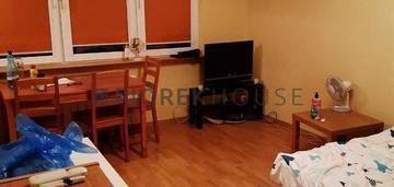 1 pokojowe mieszkanie wola ul. anielewicza