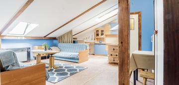 Komfortowe 2 pokoje na grzegórzkach