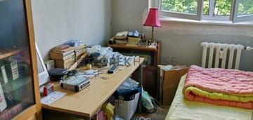 3 pokoje sadyba ul. jana sobieskiego