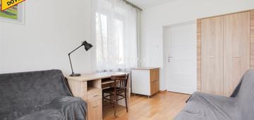 Ładne mieszkanie w centrum dla 4 osób