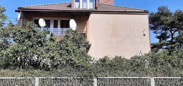Dom na sprzedaż rembertów