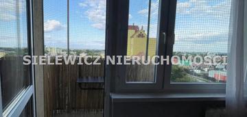 Oddzielna kuchnia * balkon * inwestycja