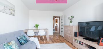 Trzy pokojowe mieszkanie dla rodziny tarchomin