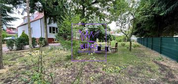 Dom na warszewie - po remoncie