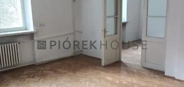 3 pokoje bemowo ul. kaliskiego