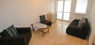 Mieszkanie 52 m2, szydłówek, 2 pokoje