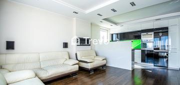 Wyjątkowe 3-pokojowe mieszkanie/suchanino