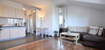 Mieszkanie 2 pokojowe na bronowicach