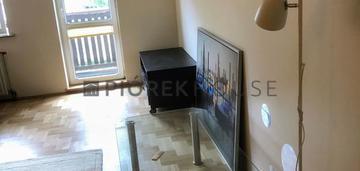 2 pokojowe mieszkanie białołęka ul. jana husa