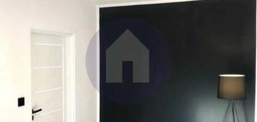 3 pokoje wysoki standard po remoncie