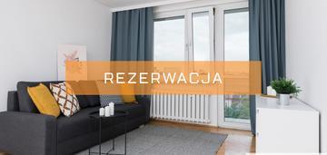 2pok m z osobną kuchnią ul. mazowiecka