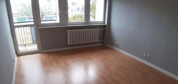 Dwa pokoje  po remoncie 38 m2 bartodzieje