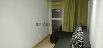 3 pokojowe mieszkanie wola ul. krochmalna