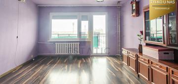Komfortowe mieszkanie | 3 pokoje  - gdynia ✔️
