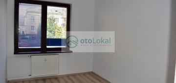 Mieszkanie 2 pokojowe 50 m2 centrum