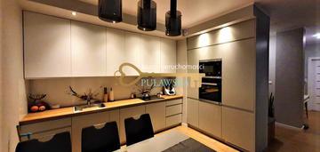 Duże, 4 - pokojowe mieszkanie 74 m² w tarczynie!