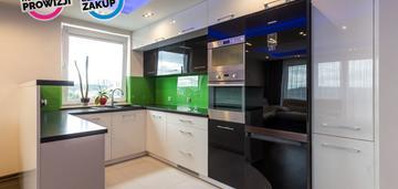 Komfortowe 3 pokoje na suchaninie + miejsc w hali