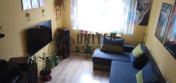 Okolice ul. świeradowskiej rozkład/balkon/piwnica