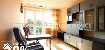 Mieszkanie ul.seweryna 2-pok. 37,34 m2