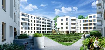 Mieszkanie w inwestycji: Osiedle Diamentowe