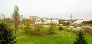Przymorze 3 pokoje ul. olsztyńska