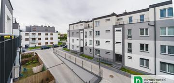 3pok m, balkon, m postojowe, ul. glogera, p. biały