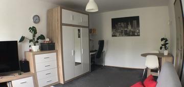 3 pokoje na mokotowie - 56m, w dobrej cenie