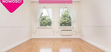 Na sprzedaż piękny apartament w sercu gdańska