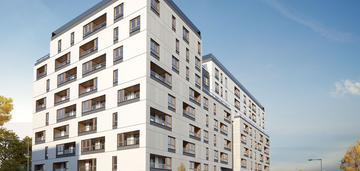 Mieszkanie w inwestycji: Holm House