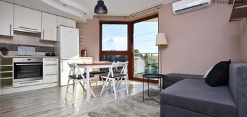 Ogrody żabińca   2 pok.   38 m2   balkon   eng