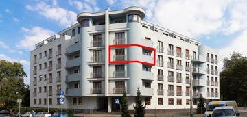2 pok.  przy głogowskiej   2014 r.  garaż   balkon