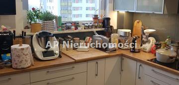Bacewicz,2 pok. 9 piętro, 51 m2.