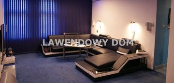 Okazja mieszkanie 90 m2 do wprowadzenia!!!