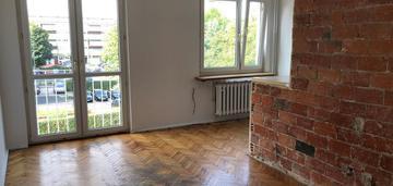 Mieszkanie 2 pokojowe -